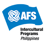 AFS Intercultural Programs Philippines Logo