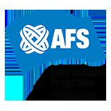 AFS Intercultural Programs Philippines Logo