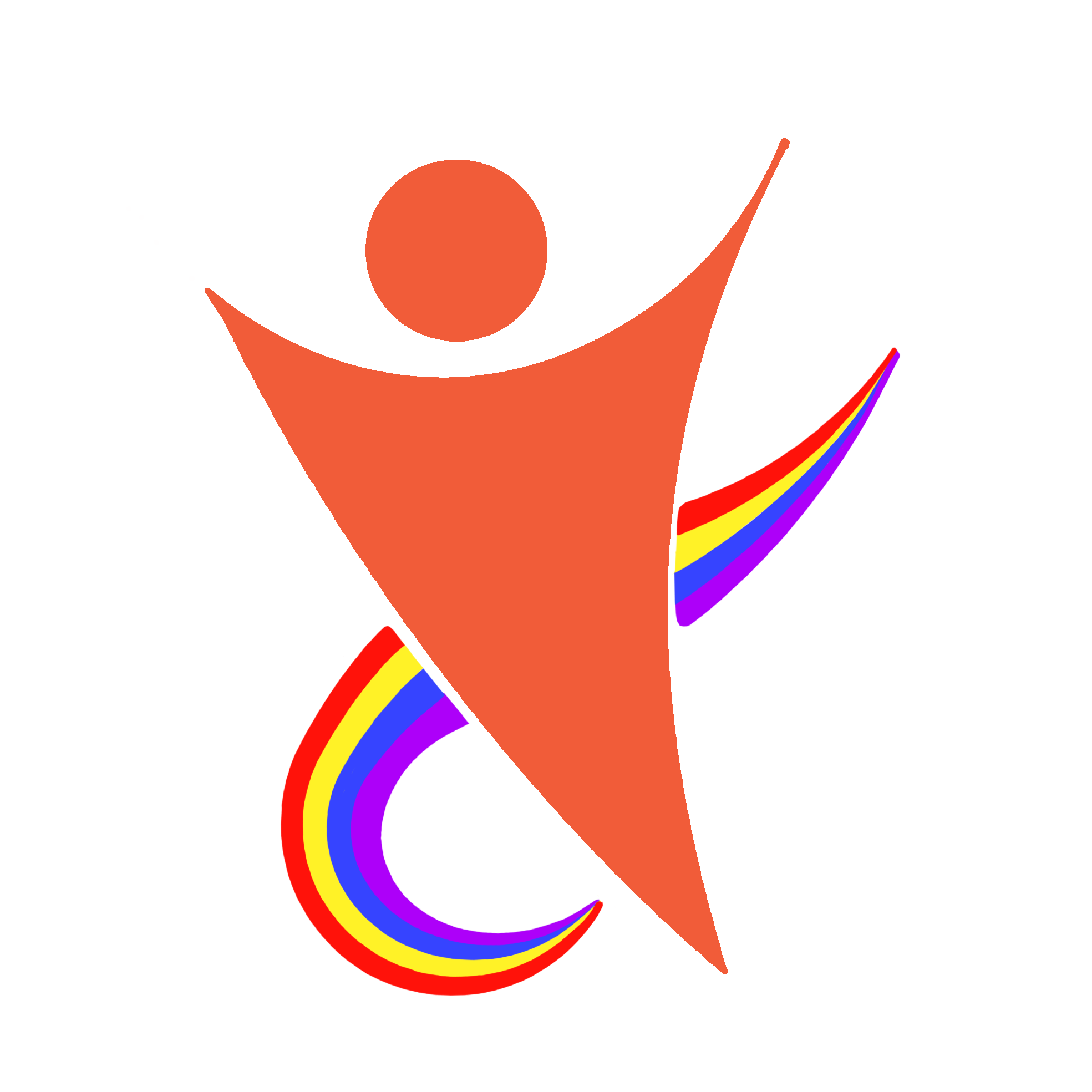 Dash Cultural and Educational Institute Logo