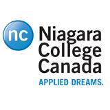Niagara College Canada Logo