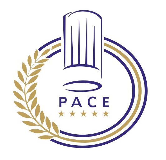 Professional Academy for Culinary Education Logo