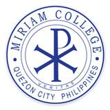 Miriam College Logo