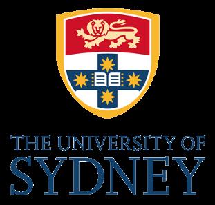 The University of Sydney Logo