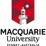 Macquarie University (MQ) Logo