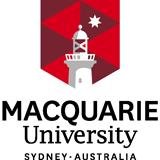 Macquarie University (MQ) Logo