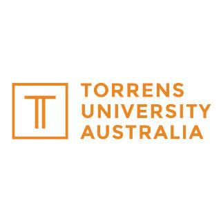 Torrens University Australia Logo