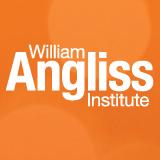 William Angliss Institute Logo