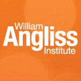 William Angliss Institute Logo