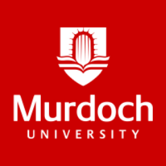 Murdoch University Logo
