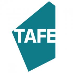 TAFE Western Australia (TAFEWA) Logo