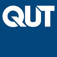 Queensland University of Technology Logo