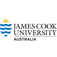 James Cook University (JCU) Logo