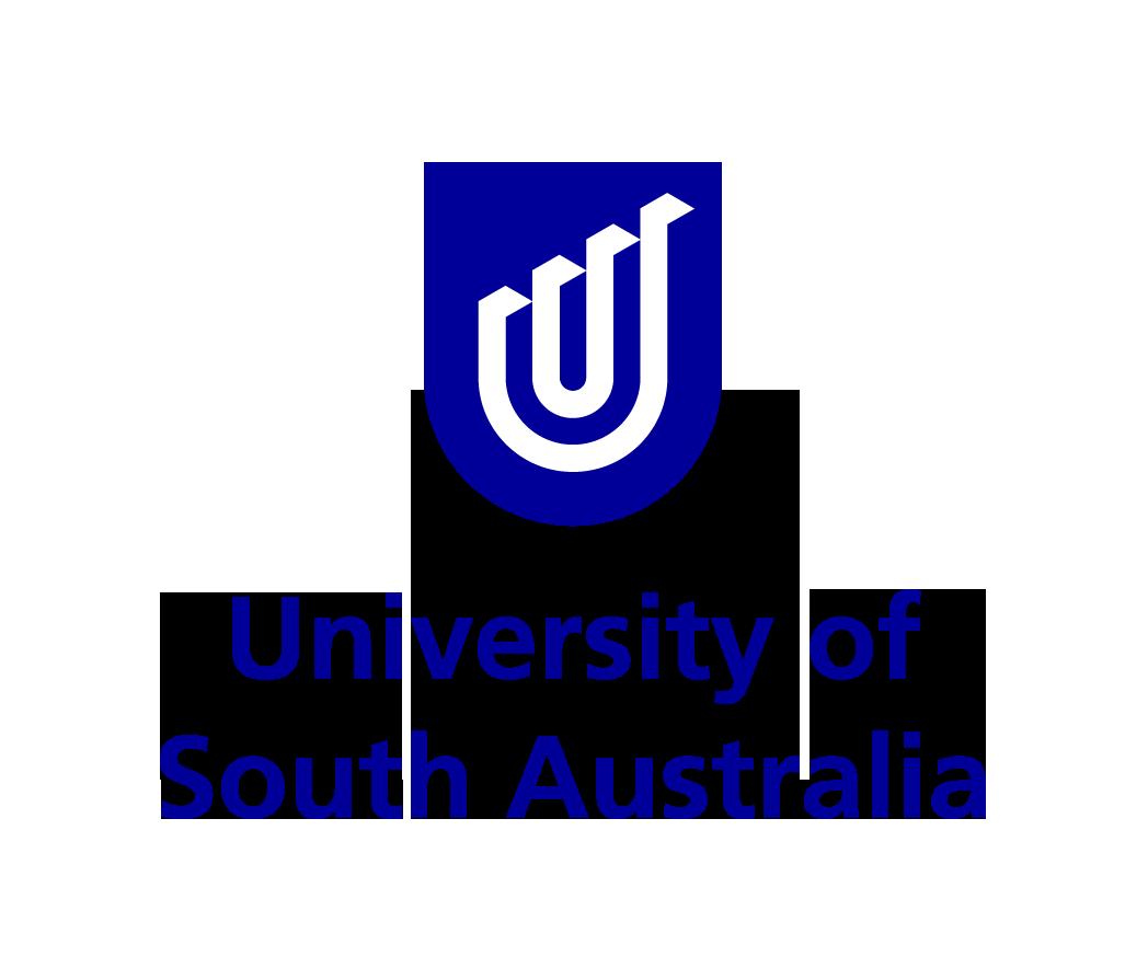 University of South Australia (UniSA) Logo