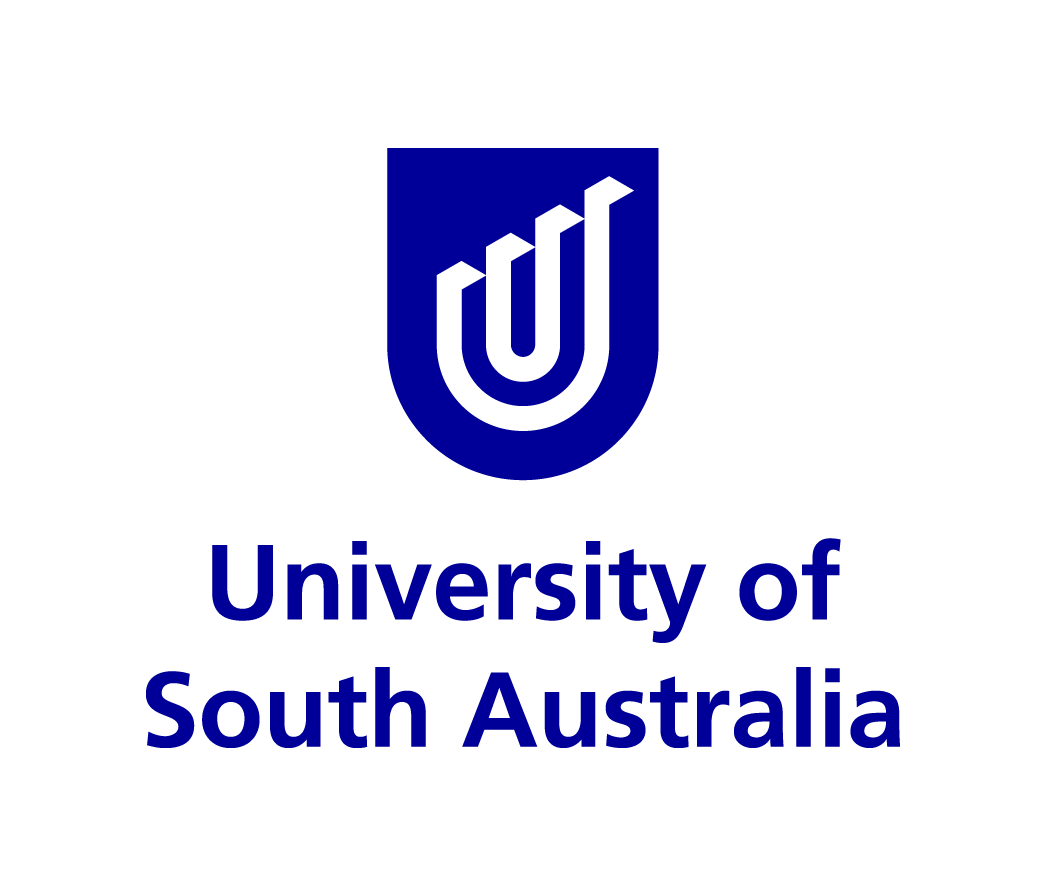 University of South Australia (UniSA) Logo