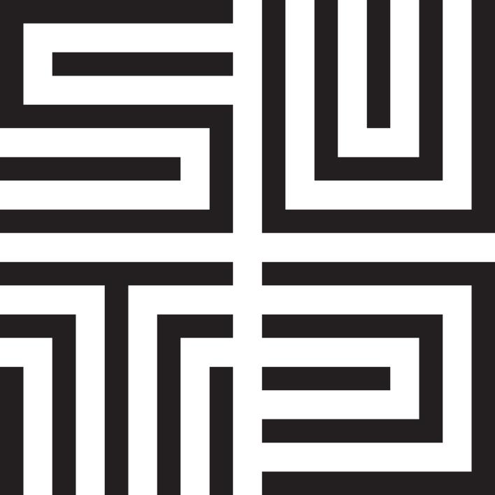 Singapore University of Technology and Design Logo