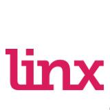 Linx Institute Logo