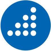 Mendel University in Brno Logo