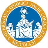 Università Cattolica del Sacro Cuore Logo