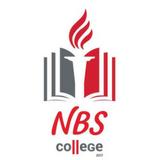 NBS College Logo