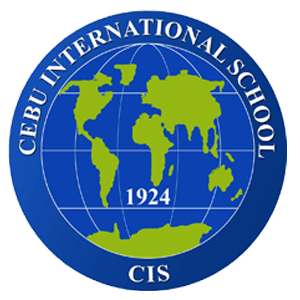Cebu International School Logo