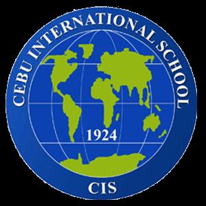 Cebu International School Logo