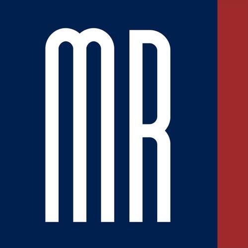 Manhattan Review Logo