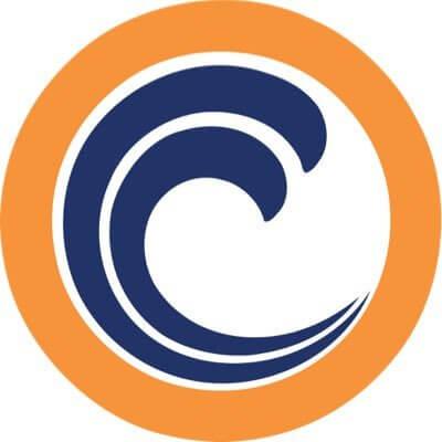 Orange Coast College Logo