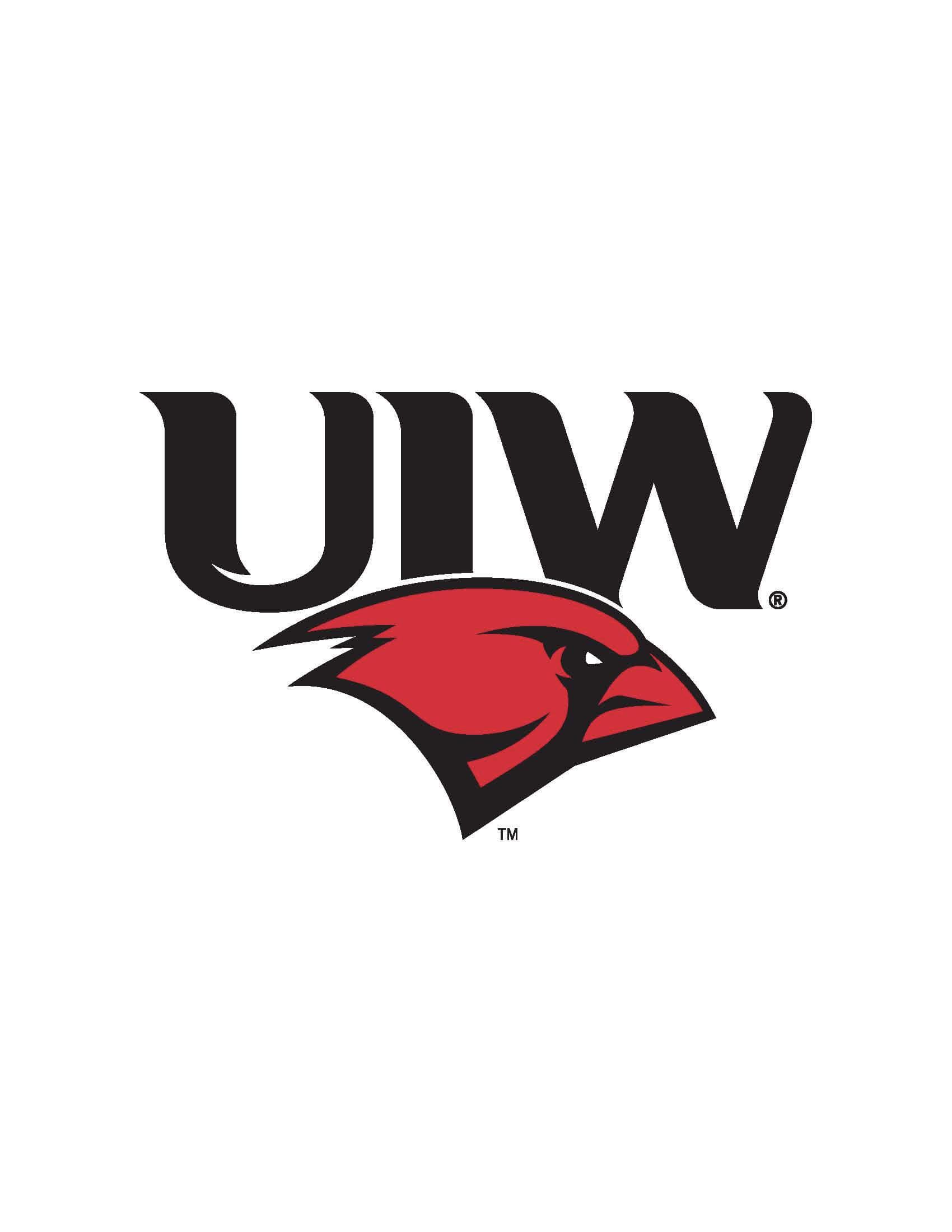 University of the Incarnate Word Logo