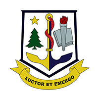 Don Bosco Academy - Mabalacat, Pampanga, TVET Department Logo