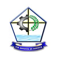 Don Bosco One TVET - Tondo, Manila Logo