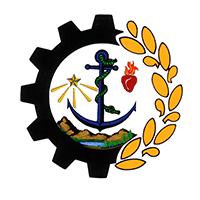 Don Bosco One TVET - Makati Logo