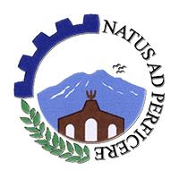 Don Bosco TVET Center - Carolina, Naga City Logo