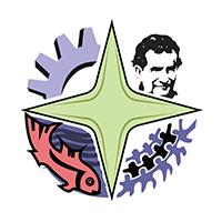 Don Bosco One TVET - Pasil, Cebu City Logo