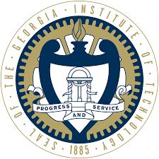 Georgia Institute of Technology Logo