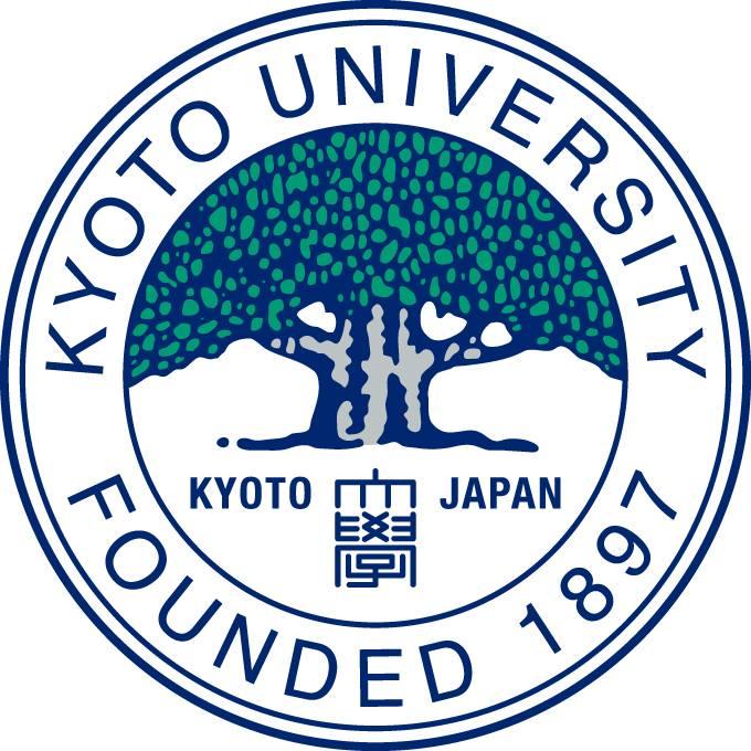 Kyoto University Logo