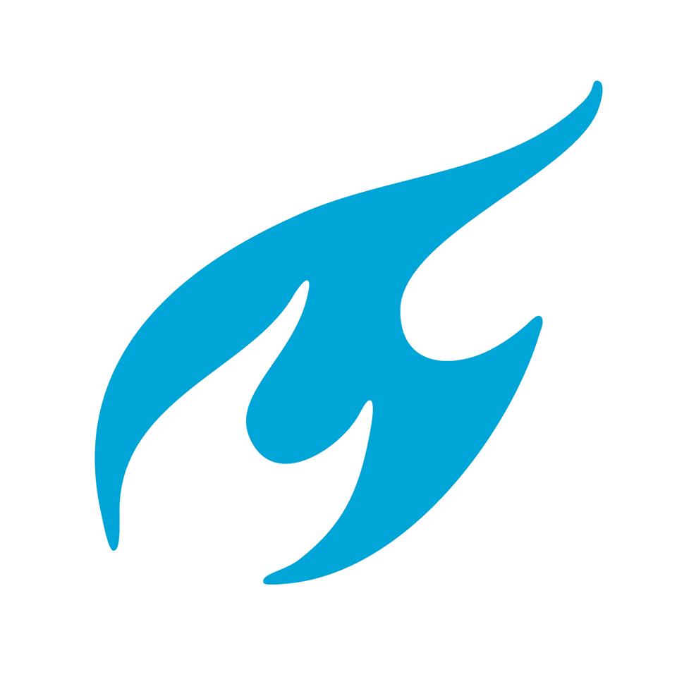 Delft University of Technology Logo