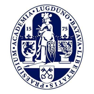 Leiden University Logo