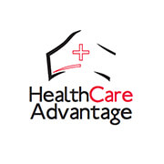 Healthcare Advantage Training Institute Logo