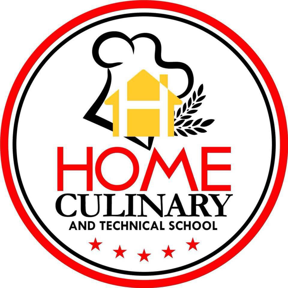 Home Culinary and Technical School Logo