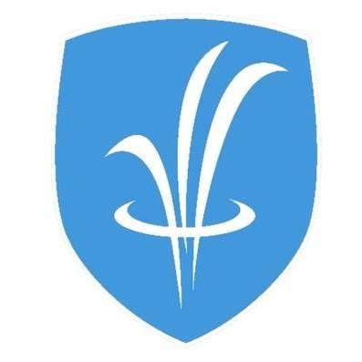 Canterbury Business College Logo