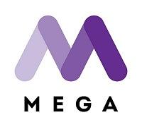 Macquarie Education Group of Australia Logo