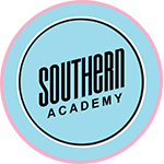 Southern Academy of Business and Technology Logo