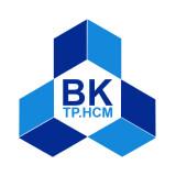Ho Chi Minh City University of Technology Logo