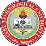 Cebu Technological University - Carmen Logo