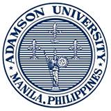 Adamson University Logo