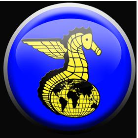PATTS College of Aeronautics Logo