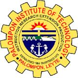 Marcelino R. Veloso National Polytechnic College  - PIT Tabango Campus Logo