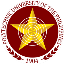Polytechnic University of the Philippines Logo