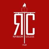 Republican College