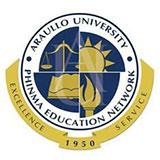 Araullo University (AU) Logo